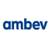 Ambev Stock Price - ABEV3