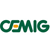 Cemig Stock Price - CMIG4