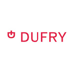 Dufry Ag DR3 Stock Price - DAGB33