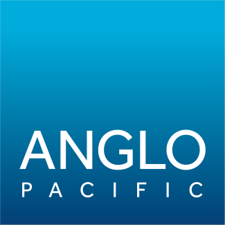 Anglo Pacific Stock Price - APF