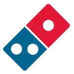 Dominos Pizza Stock Price - DOM