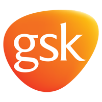 GlaxoSmithKline Stock Price - GSK