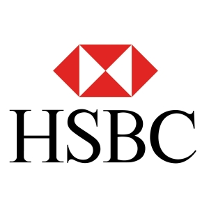 HSBC Stock Price - HSBA