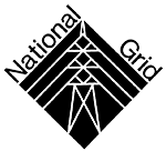 National Grid Stock Price - NG.