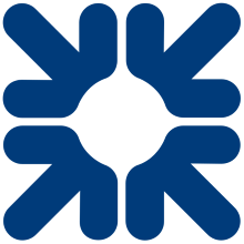 Royal Bank Of Scotland Stock Price - RBS