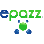 Epazz, Inc. Stock Price - EPAZ