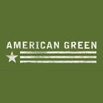 American Green, Inc. Stock Price - ERBB