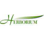 Herborium Group, Inc. Stock Chart - HBRM
