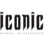 Iconic Brands, Inc. Stock Price - ICNB