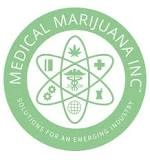 Medical Marijuana, Inc. (PC) Stock Price - MJNA
