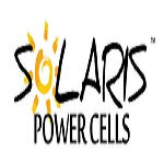 Solaris Power Cells, Inc. Stock Price - SPCL