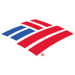 Bank of America Stock Price - BAC