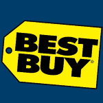 Best Buy Stock Price - BBY