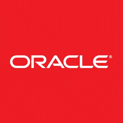 Oracle Corp. Stock Price - ORCL