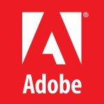 Adobe Systems Incorporated (MM) Stock Price - ADBE