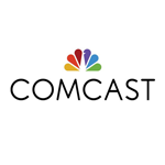 Comcast Corp. (MM) Stock Price - CMCSA