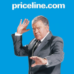 Logo of The Priceline Group Inc.