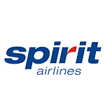 Spirit Airlines, Inc. (MM) Stock Price - SAVE