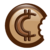 Chococoin Price - CCCGBP