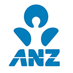 ANZ Share Price - ANZ