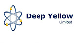 Deep Yellow Share Price - DYL