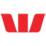Westpac Stock Price - WBC