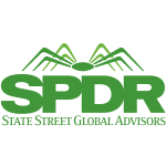 Spdr Gold Trust Share Price - GLD