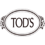 Tod's Stock Chart