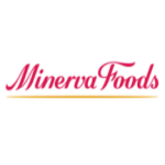Logo of Minerva ON