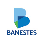 Logo of BANESTES ON