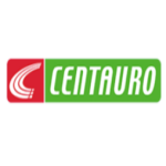 CENTAURO ON News
