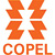 Copel Historical Data - CPLE6