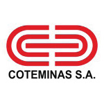 COTEMINAS ON Stock Price - CTNM3