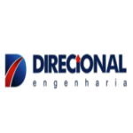 Logo of DIRECIONAL ON