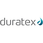 Logo of DURATEX ON