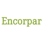 Logo of ENCORPAR ON