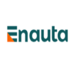 Logo of ENAUTA ON