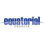 Logo of EQUATORIAL ON