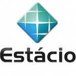 Logo of Estacio Part