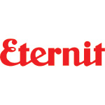Logo of Eternit