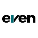 Logo of Even