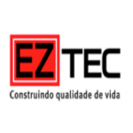 EZTEC ON Stock Price
