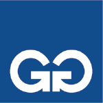 GGBR3 - GERDAU ON Financials