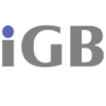 IGB S/A ON Share Price - IGBR3