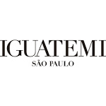 Logo of Iguatemi ON
