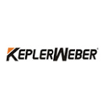 Logo of KEPLER WEBER ON