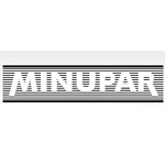 MINUPAR ON Stock Price - MNPR3