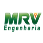 Logo of MRV ON
