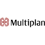 Logo of MULTIPLAN ON