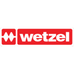 Logo of Wetzel S.A. ON